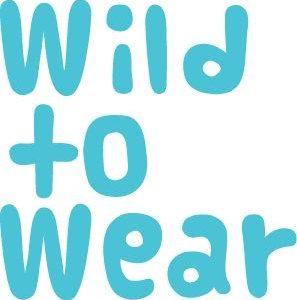 Wild to Wear